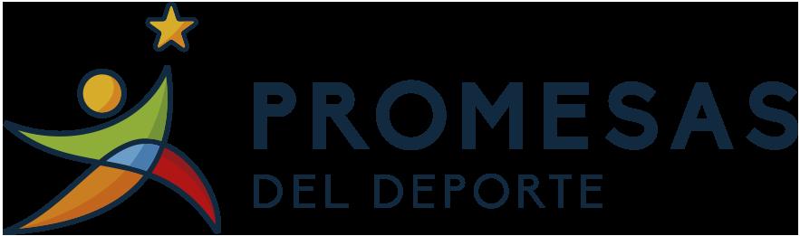 Promesas del deporte - Playa Hoteles