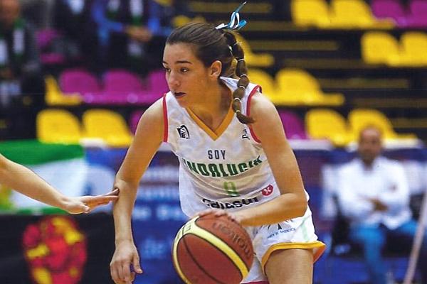 https://promesas.playahoteles.com/wp-content/uploads/2019/03/Basket-Gemma-Núñez-600x400px-Méritos-deportivos.jpg
