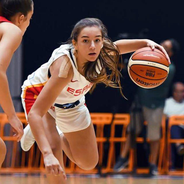 https://promesas.playahoteles.com/wp-content/uploads/2019/03/Basket-Gemma-Núñez-800x800px-640x640.jpg