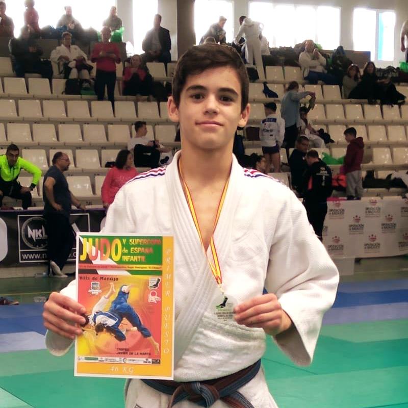 https://promesas.playahoteles.com/wp-content/uploads/2019/03/Judo-Daniel-Mier-800x800px.jpg