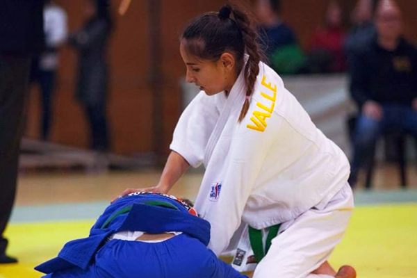 https://promesas.playahoteles.com/wp-content/uploads/2019/03/Judo-Valle-González-600x400px-Méritos-deportivos.jpg