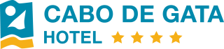 https://promesas.playahoteles.com/wp-content/uploads/2019/03/cabodegata-logo-320x71.png