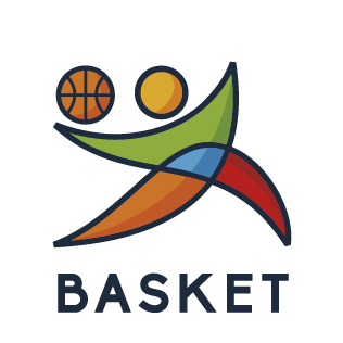 https://promesas.playahoteles.com/wp-content/uploads/2019/03/ico_basket.png