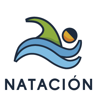 https://promesas.playahoteles.com/wp-content/uploads/2019/03/ico_natacion.png