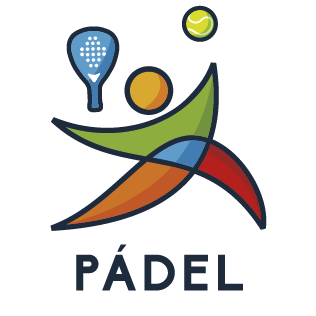 https://promesas.playahoteles.com/wp-content/uploads/2019/03/ico_padel.png
