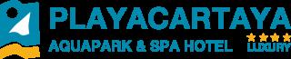 https://promesas.playahoteles.com/wp-content/uploads/2019/03/playacartaya-logo-320x65.png