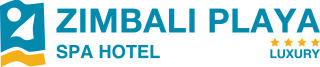https://promesas.playahoteles.com/wp-content/uploads/2019/03/zimbali-logo-320x67.png