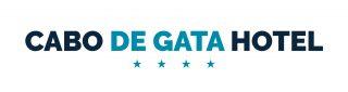 https://promesas.playahoteles.com/wp-content/uploads/2019/04/Logo_Playahoteles_Cabo-de-Gata-Hotel_color-horizontal-320x85.jpg