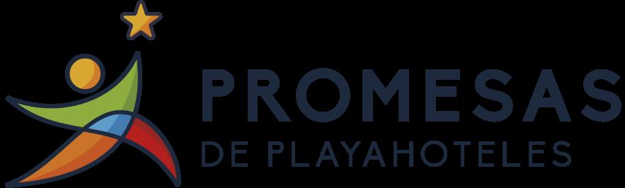 Promesas de Playa Hoteles